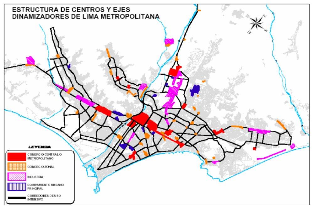 Historia De Una Ciudad Villa El Salvador