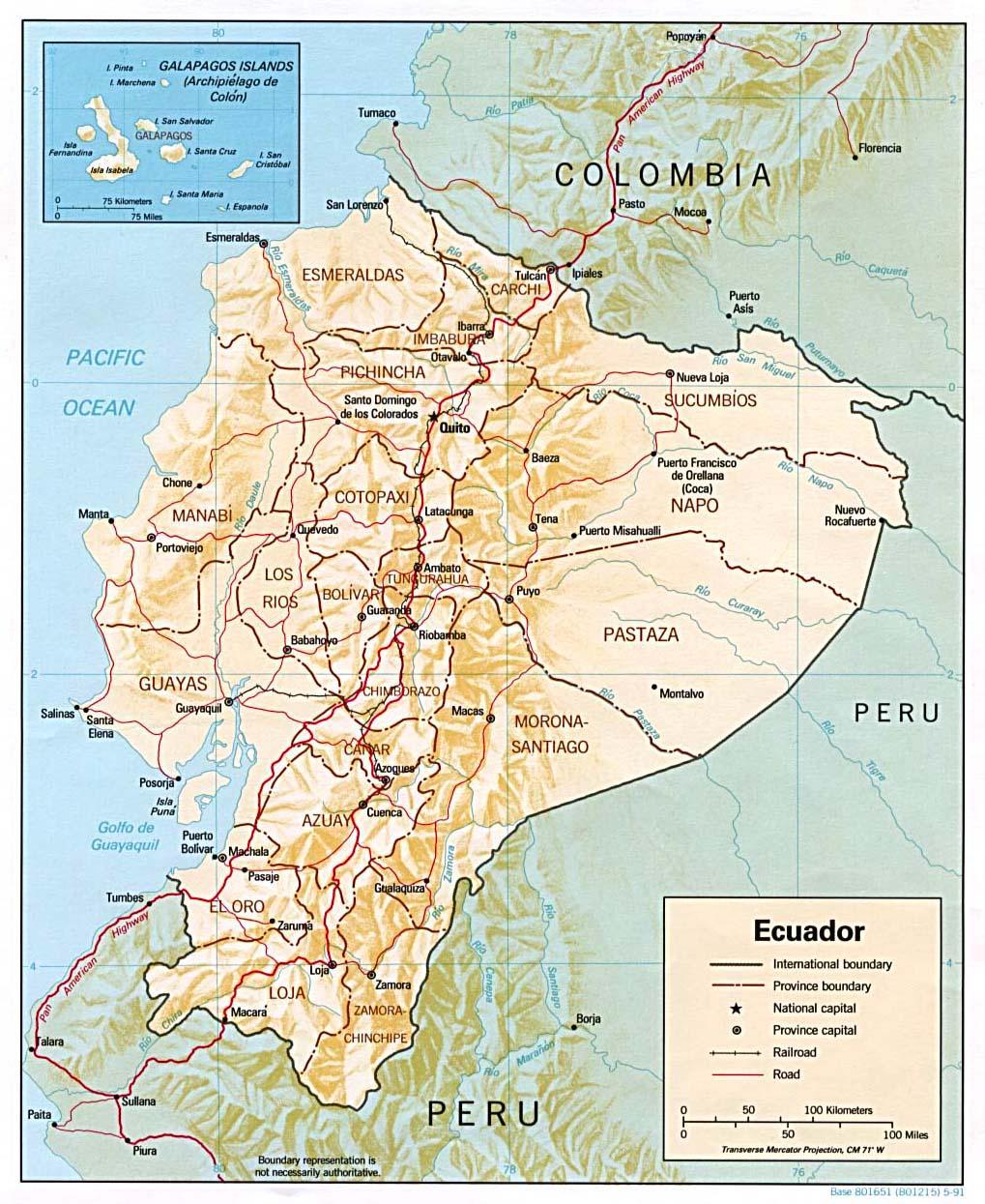 mapa_ecuador.jpg Mapa de Ecuador Online